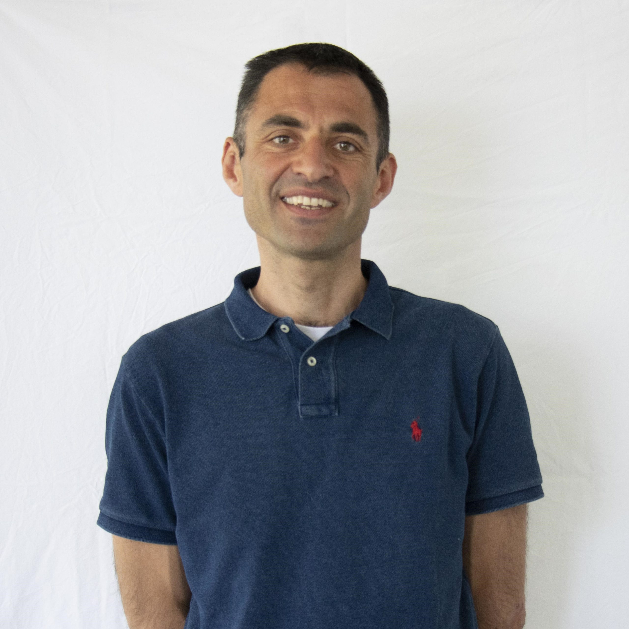 David De Zanna