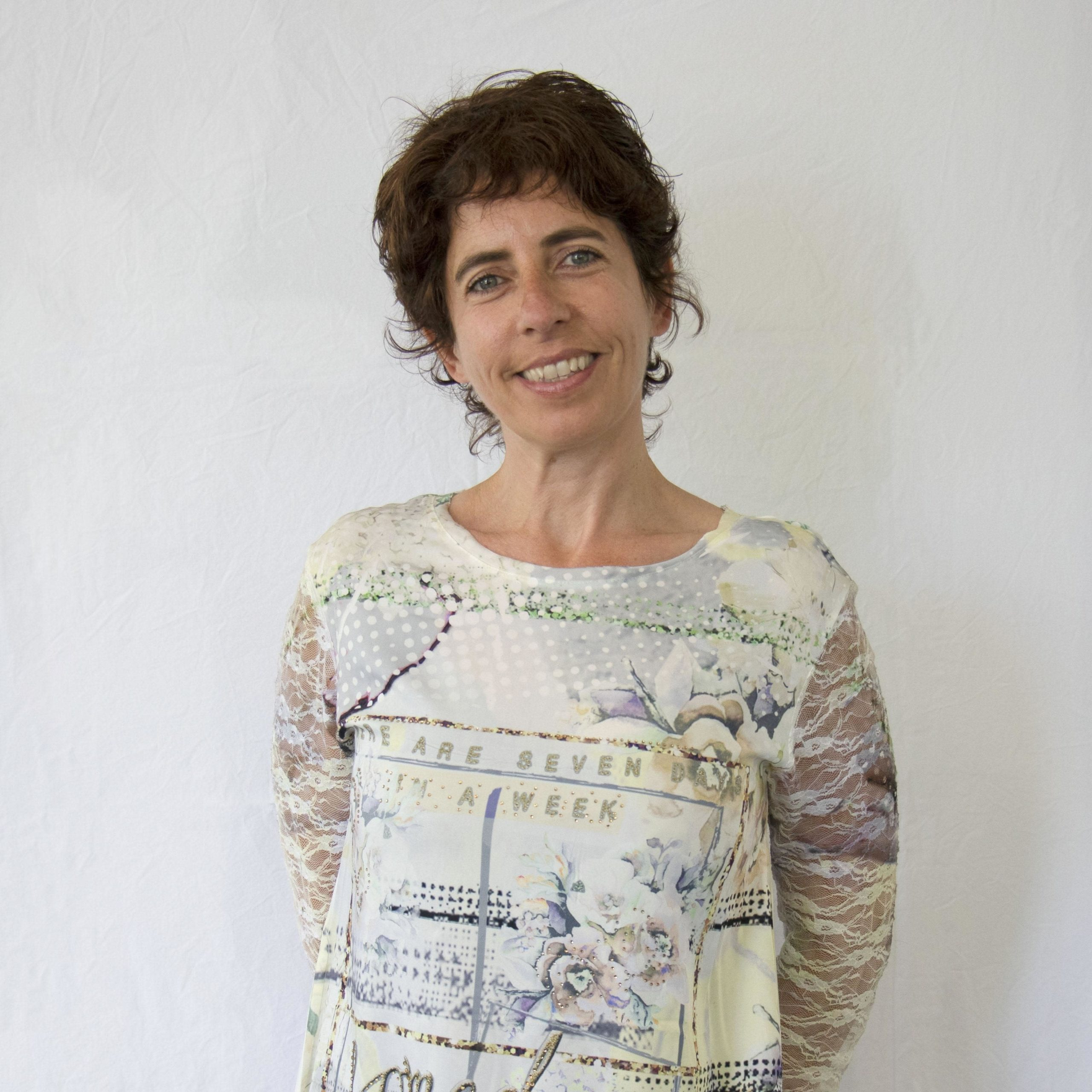 Francesca Danielis
