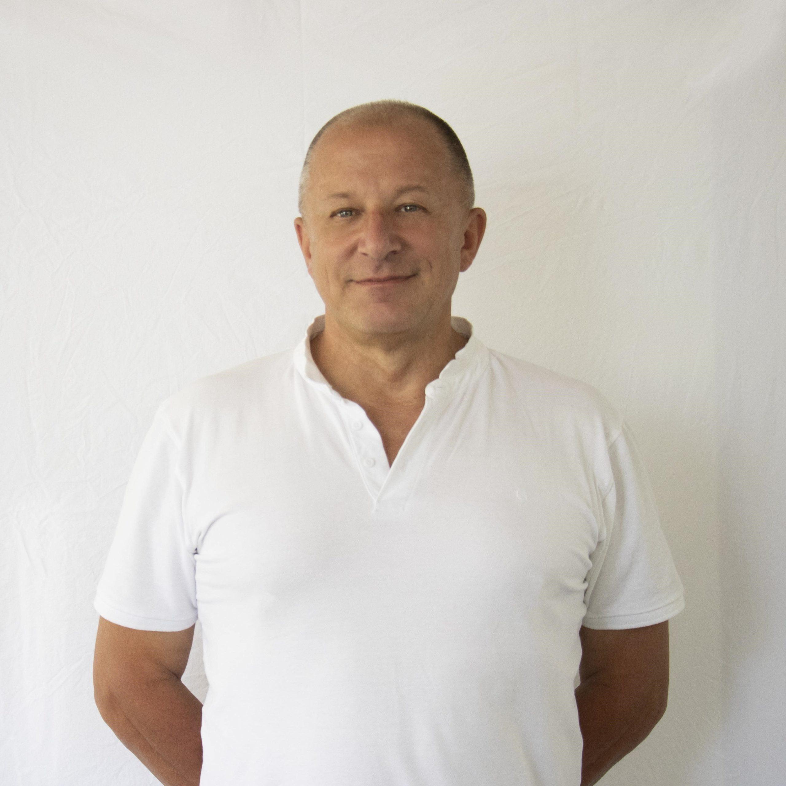 Stefano Strobbe
