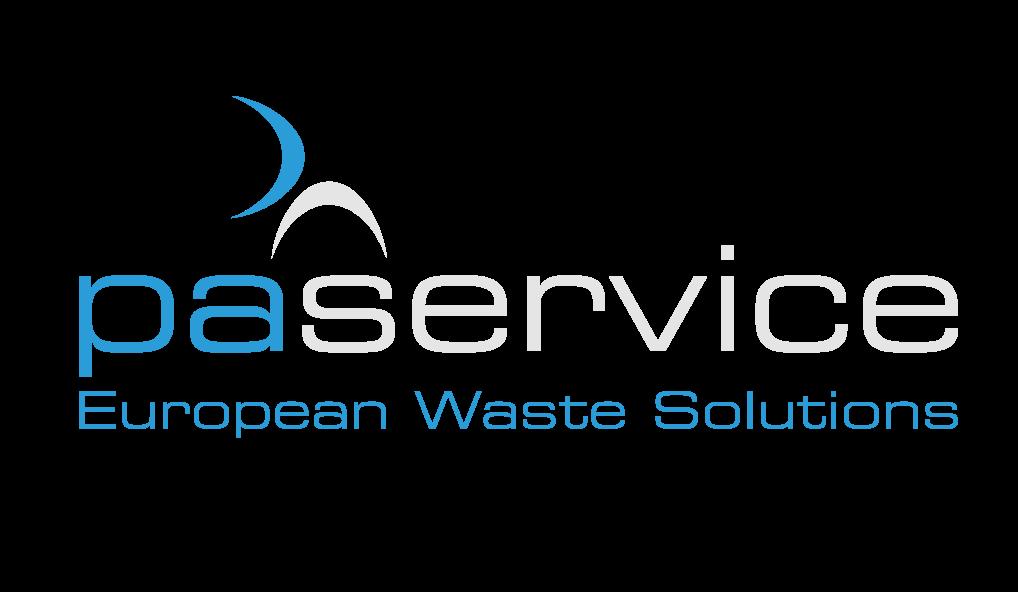 Pa Service